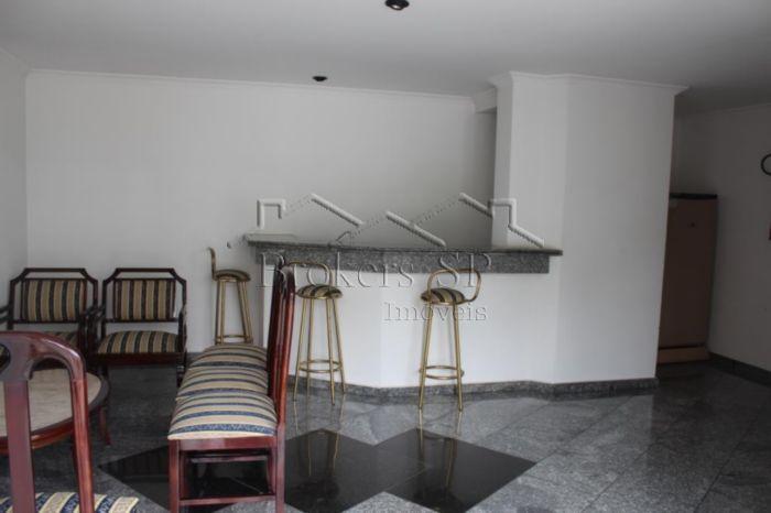 Apto 3 Dorm, Chacara Klabin, São Paulo (41474) - Foto 24