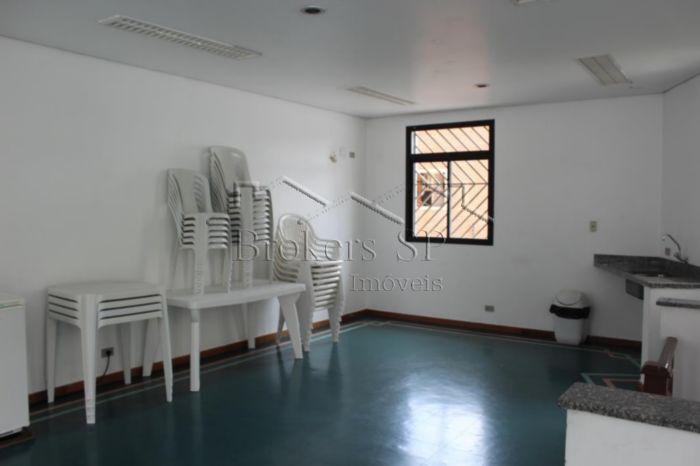 Apto 3 Dorm, Chacara Klabin, São Paulo (41474) - Foto 28