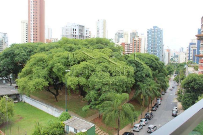 Apto 3 Dorm, Chacara Klabin, São Paulo (41474) - Foto 7
