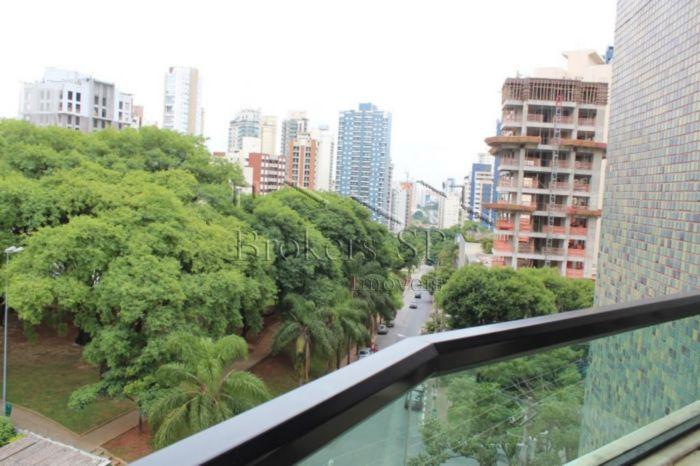 Apto 3 Dorm, Chacara Klabin, São Paulo (41474) - Foto 9