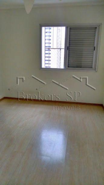 Bahamas - Apto 3 Dorm, Perdizes, São Paulo (41519) - Foto 20