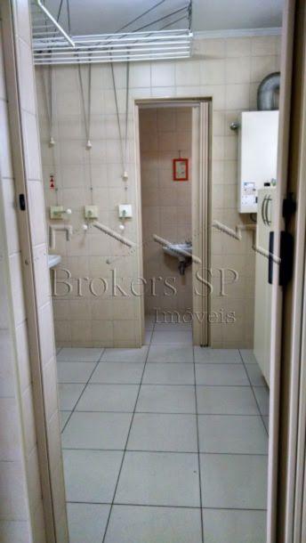 Bahamas - Apto 3 Dorm, Perdizes, São Paulo (41519) - Foto 11
