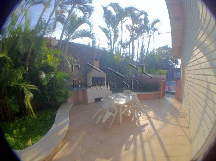 Casa 3 Dorm, Jardim São Caetano, São Caetano do Sul (41642) - Foto 49