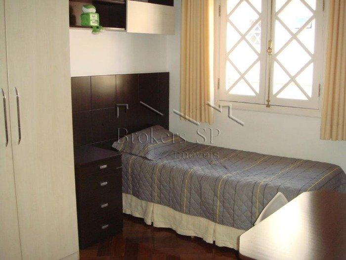 Casa 3 Dorm, Jardim São Caetano, São Caetano do Sul (41642) - Foto 26