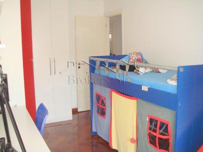 Casa 3 Dorm, Jardim São Caetano, São Caetano do Sul (41642) - Foto 34