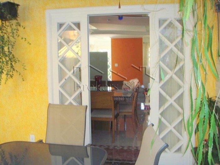 Casa 3 Dorm, Jardim São Caetano, São Caetano do Sul (41642) - Foto 14