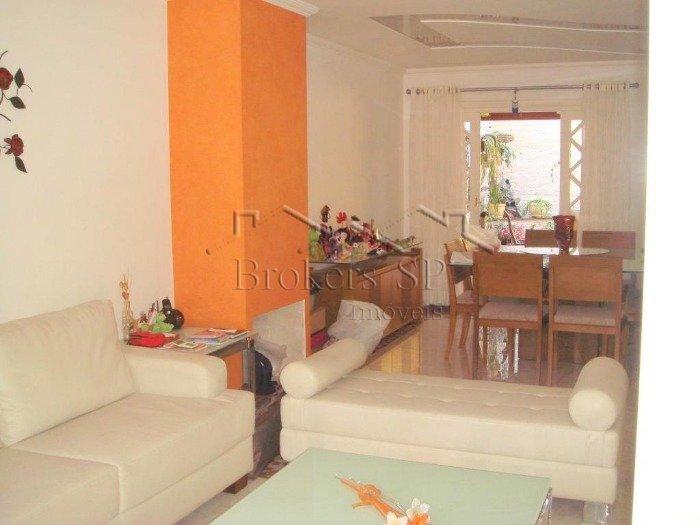 Casa 3 Dorm, Jardim São Caetano, São Caetano do Sul (41642) - Foto 6
