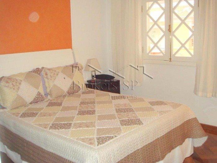 Casa 3 Dorm, Jardim São Caetano, São Caetano do Sul (41642) - Foto 24