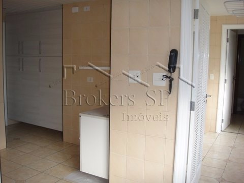 Brokers SP Imóveis - Apto 4 Dorm, Moema, São Paulo - Foto 11
