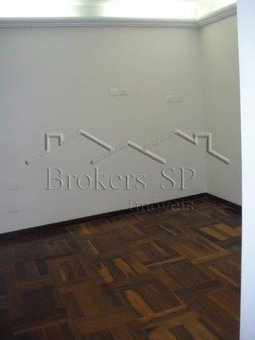 Brokers SP Imóveis - Apto 4 Dorm, Moema, São Paulo - Foto 18