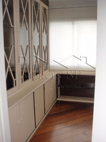 Brokers SP Imóveis - Apto 4 Dorm, Moema, São Paulo - Foto 15