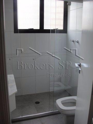 Brokers SP Imóveis - Apto 4 Dorm, Moema, São Paulo - Foto 19