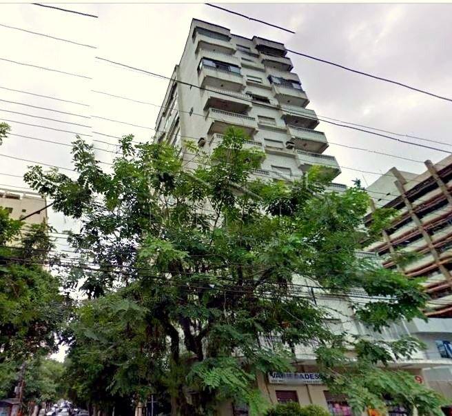 Brokers SP Imóveis - Apto 3 Dorm, Gonzaga, Santos - Foto 7