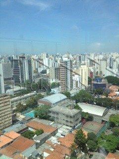 Fabiana - Cobertura 3 Dorm, Vila Clementino, São Paulo (41795) - Foto 14