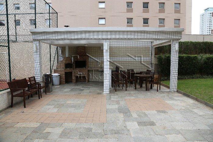 Vertice - Apto 3 Dorm, Brooklin, São Paulo (41809) - Foto 20