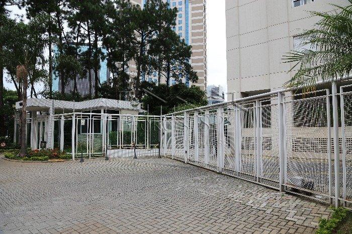 Vertice - Apto 3 Dorm, Brooklin, São Paulo (41809) - Foto 39