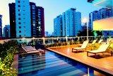 Apartamento Brooklin São Paulo