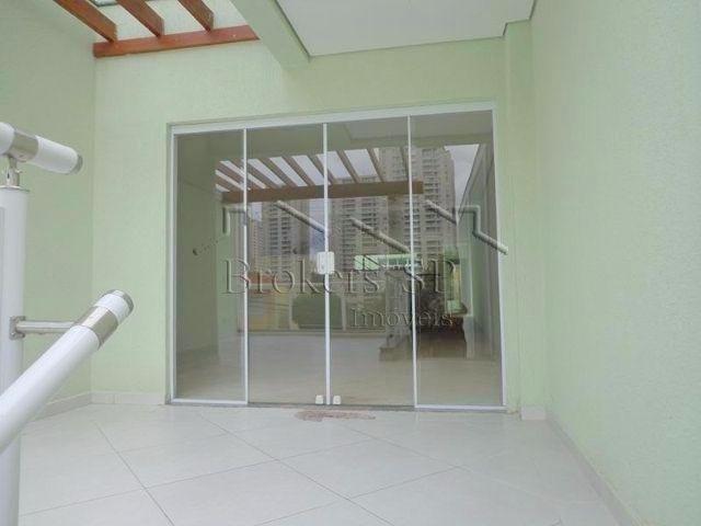 Casa 3 Dorm, Santa Maria, São Caetano do Sul (41826) - Foto 8
