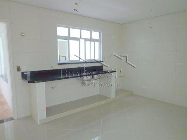 Casa 3 Dorm, Santa Maria, São Caetano do Sul (41826) - Foto 9
