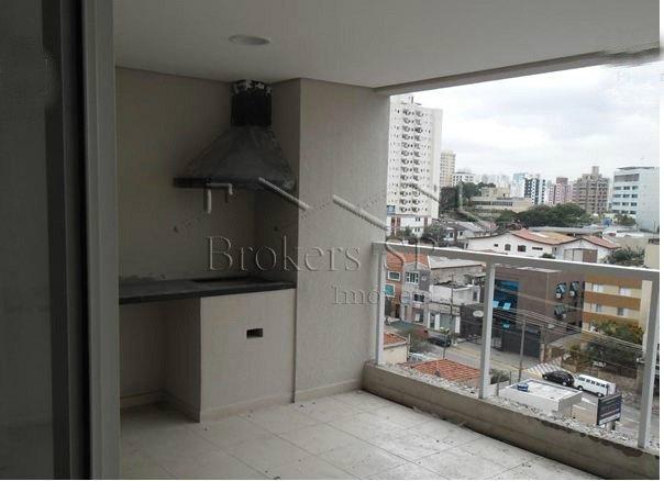 You Ibirapuera - Apto 3 Dorm, Vila Clementino, São Paulo (41852)