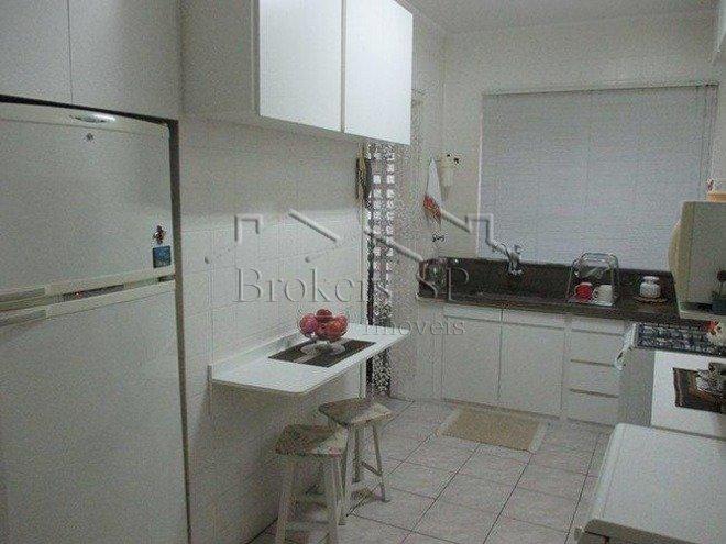 Laon - Apto 4 Dorm, Higienópolis, São Paulo (41859) - Foto 14