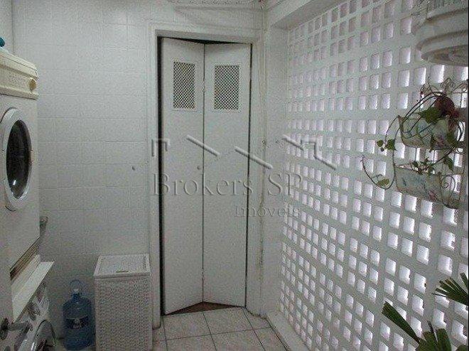 Laon - Apto 4 Dorm, Higienópolis, São Paulo (41859) - Foto 19