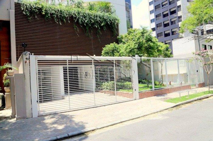 Exclusive Itaim - Apto 2 Dorm, Itaim Bibi, São Paulo (41883) - Foto 10