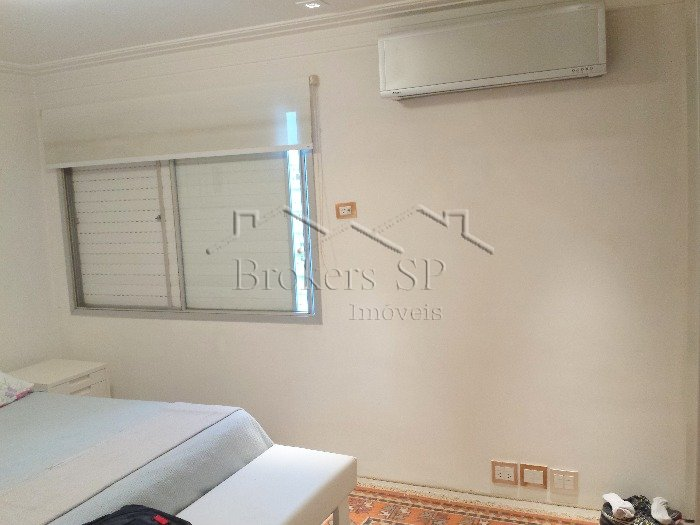 Brokers SP Imóveis - Apto 2 Dorm, Itaim Bibi - Foto 9