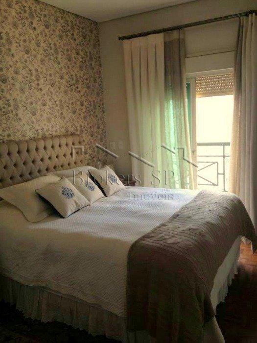 Apto 4 Dorm, Itaim Bibi, São Paulo (42031) - Foto 4