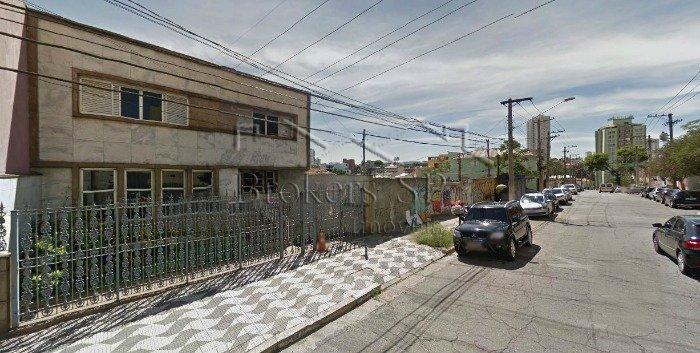 Casa 3 Dorm, Moóca, São Paulo (42033) - Foto 2
