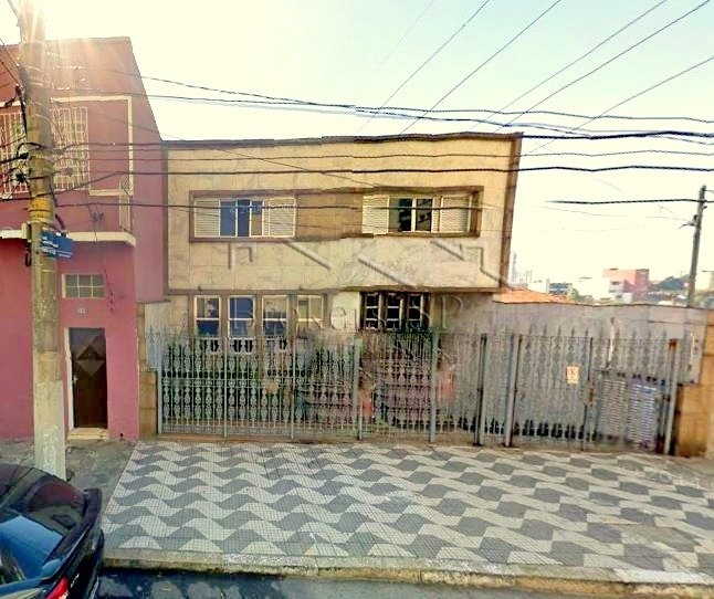 Casa 3 Dorm, Moóca, São Paulo (42033) - Foto 5