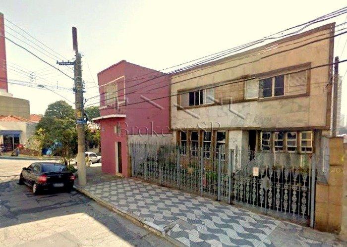 Casa 3 Dorm, Moóca, São Paulo (42033) - Foto 3