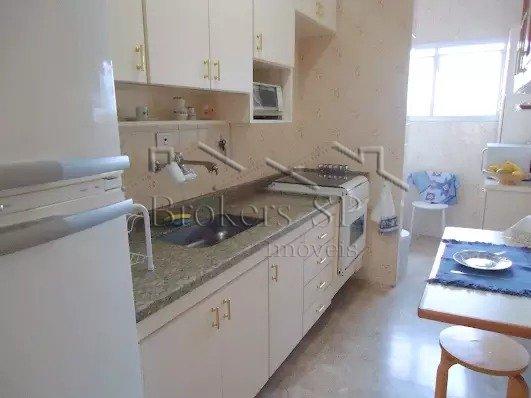 Maison de La Concord - Apto 1 Dorm, Moema, São Paulo (42066) - Foto 6