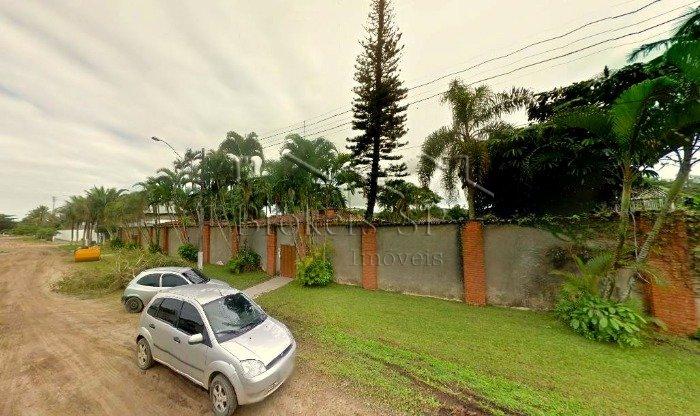 Brokers SP Imóveis - Casa 4 Dorm, Guarujá (42087) - Foto 3