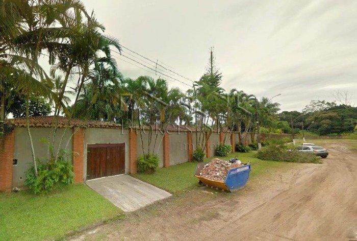 Brokers SP Imóveis - Casa 4 Dorm, Guarujá (42087) - Foto 4