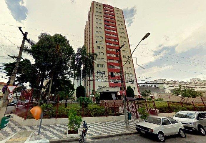 Apto 3 Dorm, Tatuapé, São Paulo (42155) - Foto 4