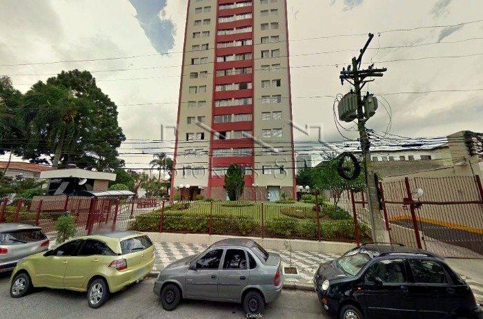 Apto 3 Dorm, Tatuapé, São Paulo (42155) - Foto 5
