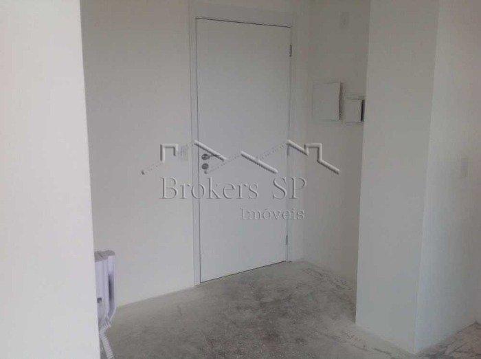 Home Boutique Brookl - Apto 1 Dorm, Brooklin, São Paulo (42186) - Foto 8