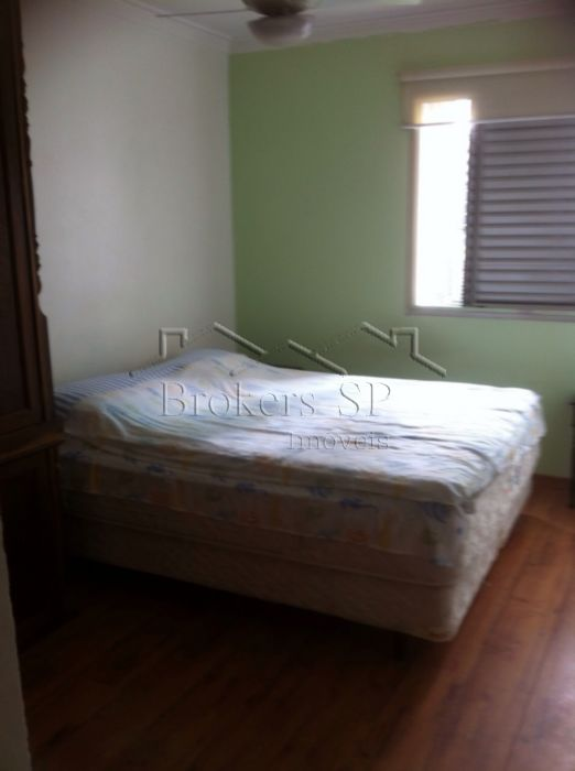 San Rafael - Apto 2 Dorm, Vila Olímpia, São Paulo (42202) - Foto 12