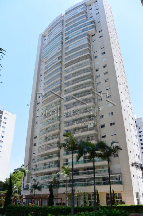 Allori - Attualita - Apto 4 Dorm, Lapa, São Paulo (42238) - Foto 11