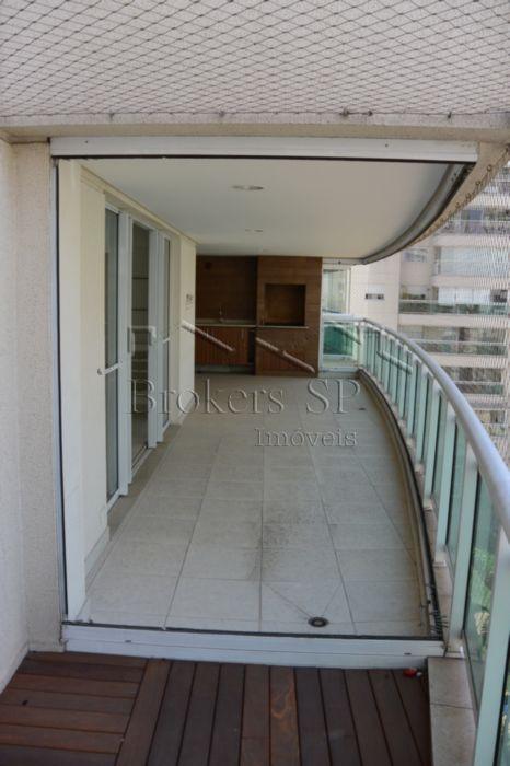 Allori - Attualita - Apto 4 Dorm, Lapa, São Paulo (42238) - Foto 14