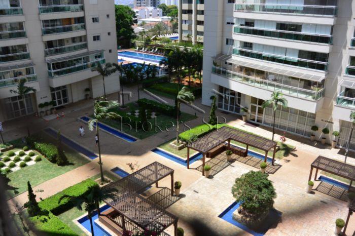 Allori - Attualita - Apto 4 Dorm, Lapa, São Paulo (42238) - Foto 17