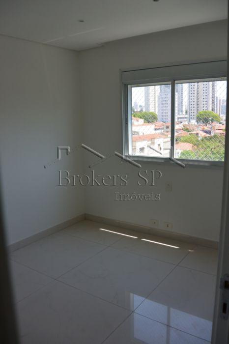 Allori - Attualita - Apto 4 Dorm, Lapa, São Paulo (42238) - Foto 22