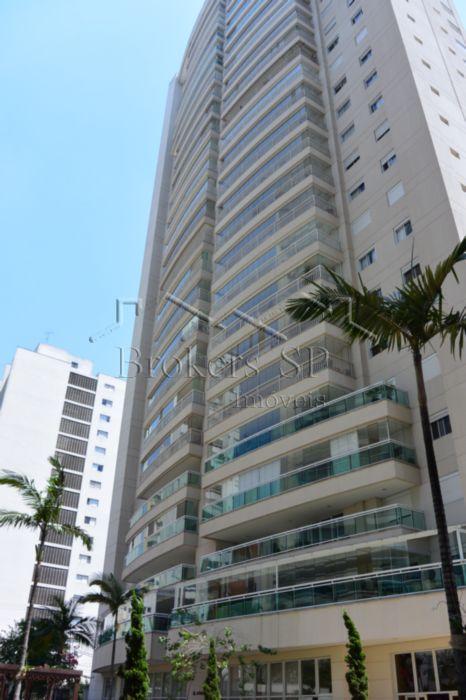 Allori - Attualita - Apto 4 Dorm, Lapa, São Paulo (42238) - Foto 6