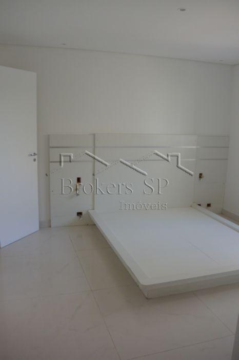 Allori - Attualita - Apto 4 Dorm, Lapa, São Paulo (42238) - Foto 26