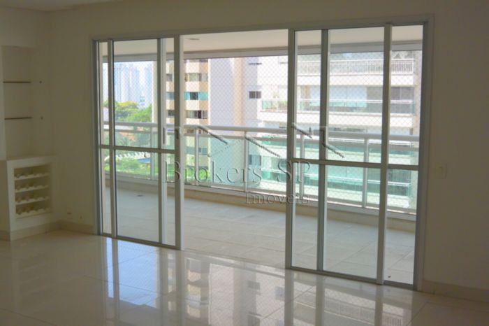Allori - Attualita - Apto 4 Dorm, Lapa, São Paulo (42238) - Foto 32