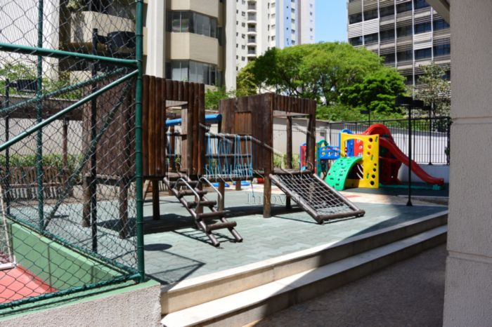 Allori - Attualita - Apto 4 Dorm, Lapa, São Paulo (42238) - Foto 8