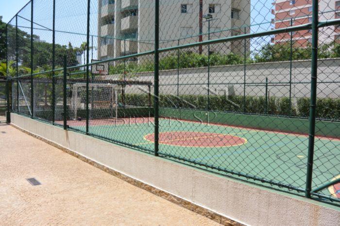 Allori - Attualita - Apto 4 Dorm, Lapa, São Paulo (42238) - Foto 9