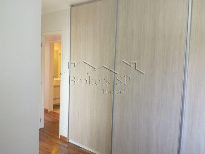 Brokers SP Imóveis - Apto 3 Dorm, Vila Clementino - Foto 15