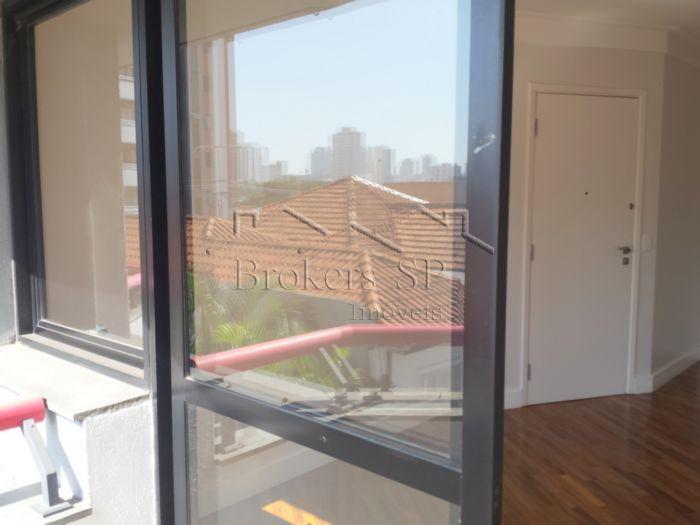 Brokers SP Imóveis - Apto 3 Dorm, Vila Clementino - Foto 7